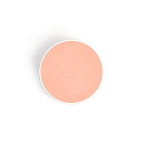 Corretivo-N1-2