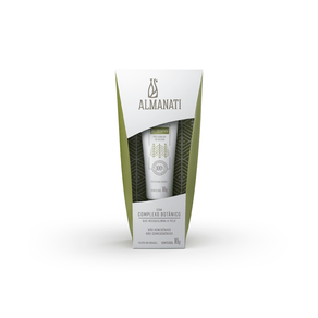 Gel-secativo-antiacne